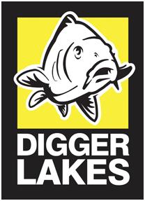 Diggerlakes